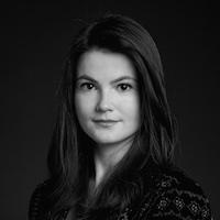 Elusive_Profile_Dimitria