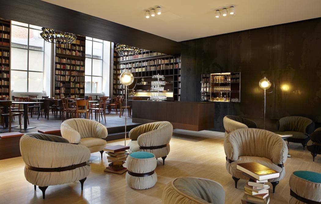 B2_Boutique Hotel_Zürich