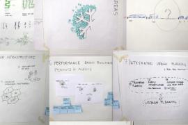 HDL Sustainability Studio Recap
