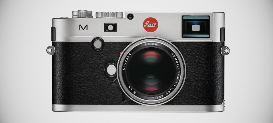 Leica M (6)