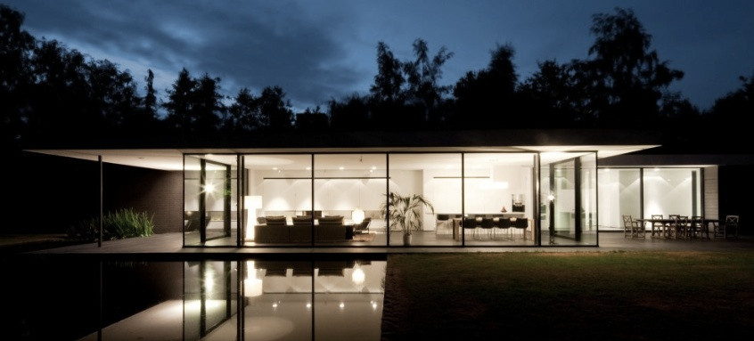HVH Architecten
