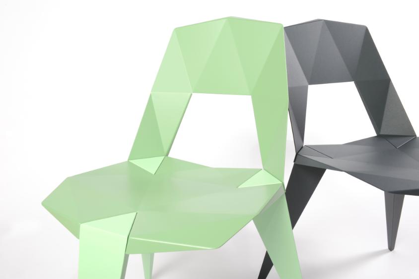 Pythagoras von Sander Mulder