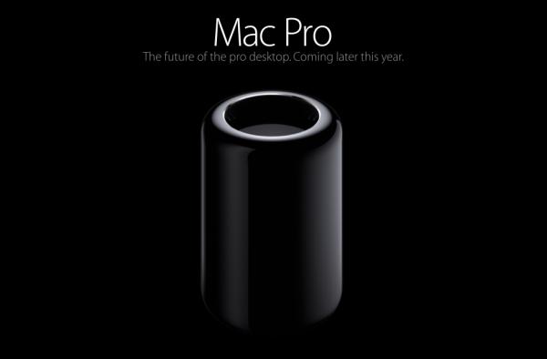 mac pro elusive magazine