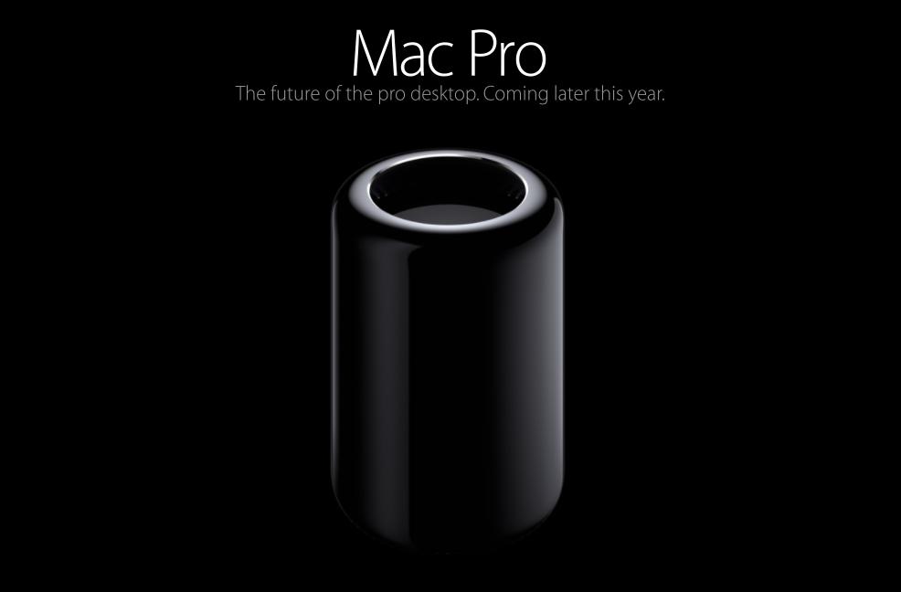 Apple_Mac_Pro_2013