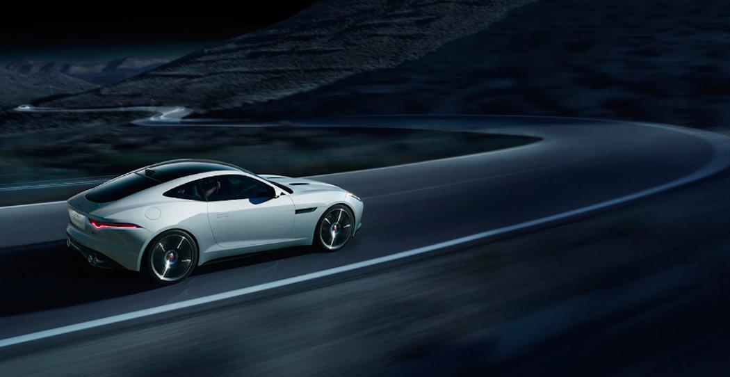 Jaguar_F-Type_Coupe