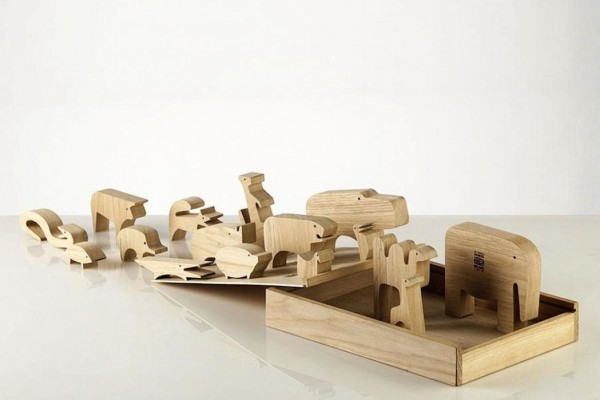 enzo-mari-animali-wooden-puzzle