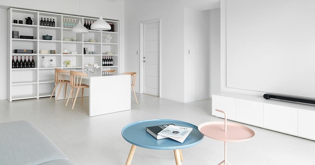 https://www.elusivemagazine.com/wp-content/uploads/2014/09/A-Minimalist-Apartment-by-Tai-Architectural-Design.jpg