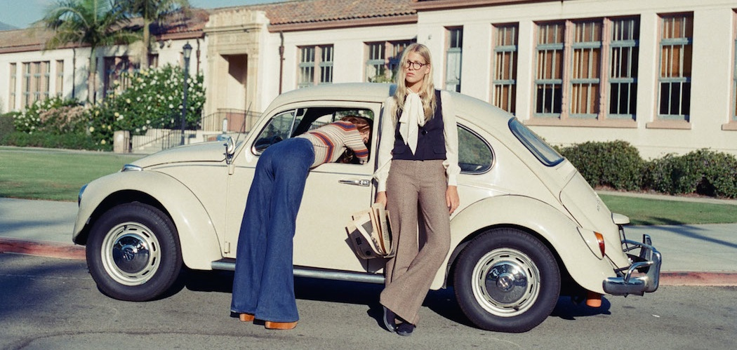 Stoned Immaculate Vintage – Immaculate High, Class of '76 Lookbook (1)