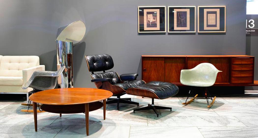 Design Design Kunsthaus Zurich 29 30 Nov 2014 Elusive Magazine