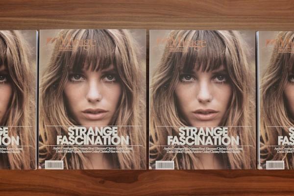 MirageMagazine