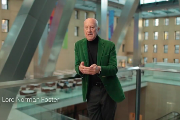 Norman_Foster