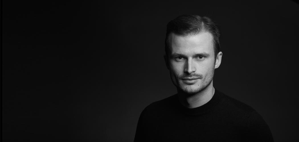 Andre Volk