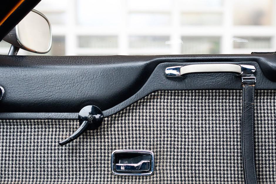 Mercedes-Benz C111 -7