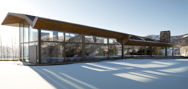 Wildcat-Ridge-Residence-by-Voorsanger-Architects-05-1 (1)