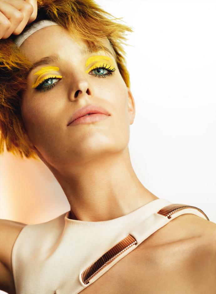 alisa-ahmann-by-mario-testino-for-allure-magazine-march-2015-6