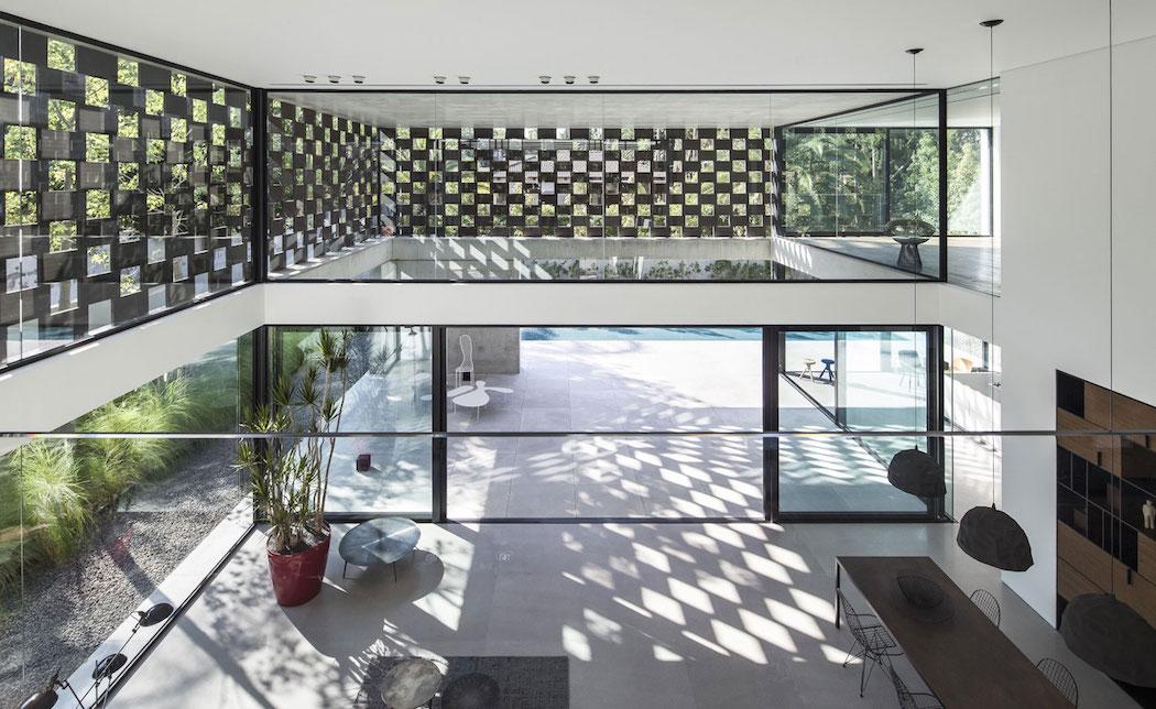 Corten-House-Pitsou-Kedem-Architects 2