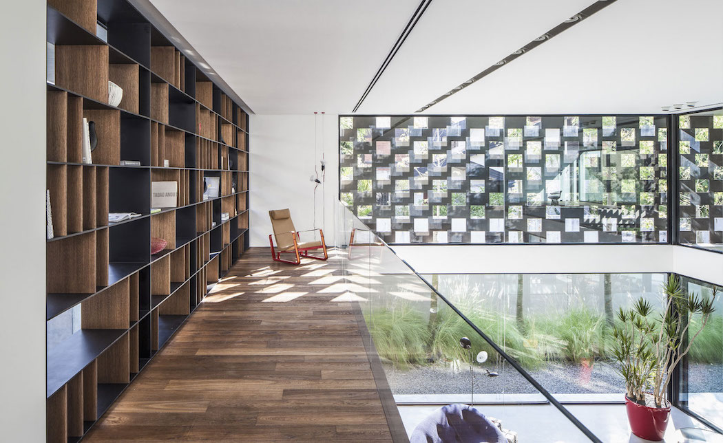 Corten-House-Pitsou-Kedem-Architects  3