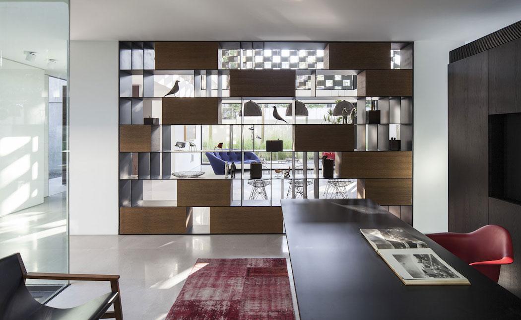 Corten-House-Pitsou-Kedem-Architects  5