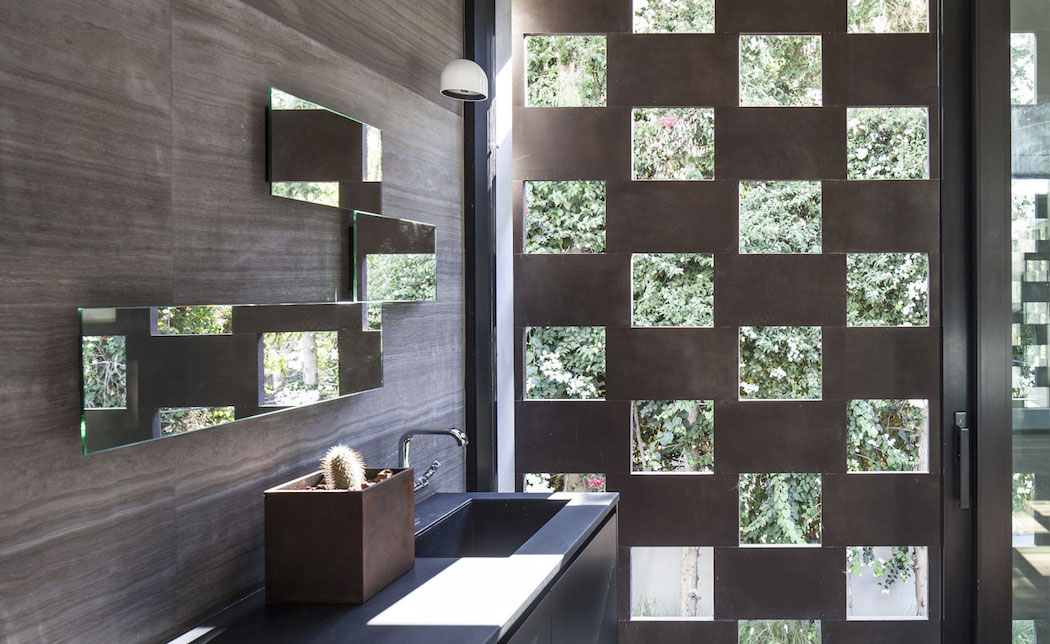 Corten-House-Pitsou-Kedem-Architects  6