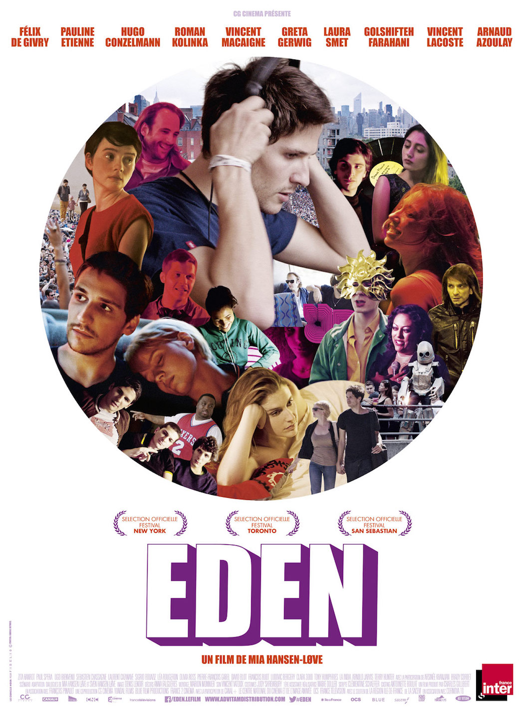 Eden_Movie_Poster