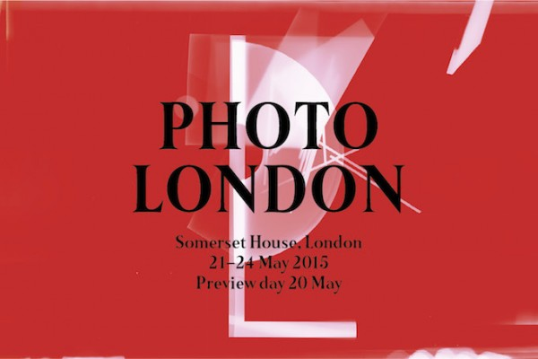 Photo_London_2015