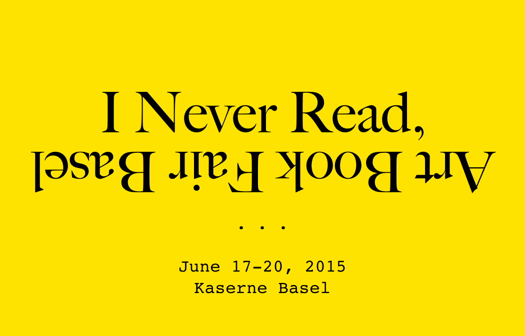 I_NEVER_READ