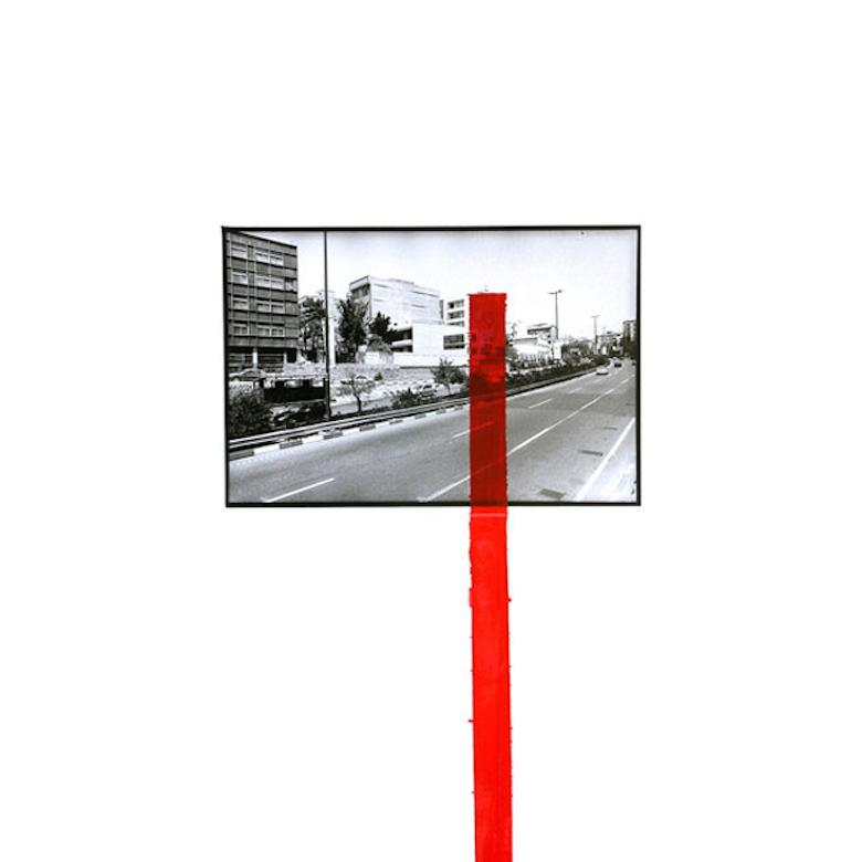 Mohammad Ghazali-Red Ribbon-19