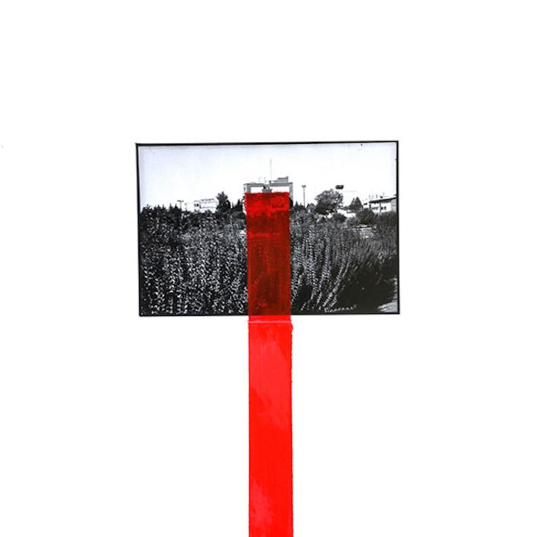 Mohammad Ghazali-Red Ribbon-20