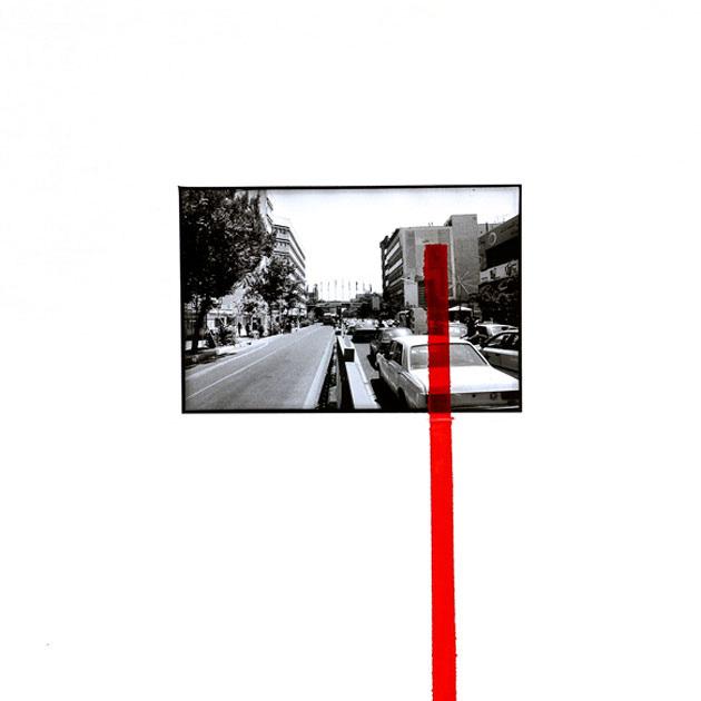 Mohammad Ghazali-Red Ribbon-21