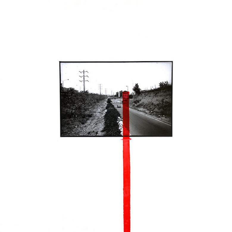 Mohammad Ghazali-Red Ribbon-22