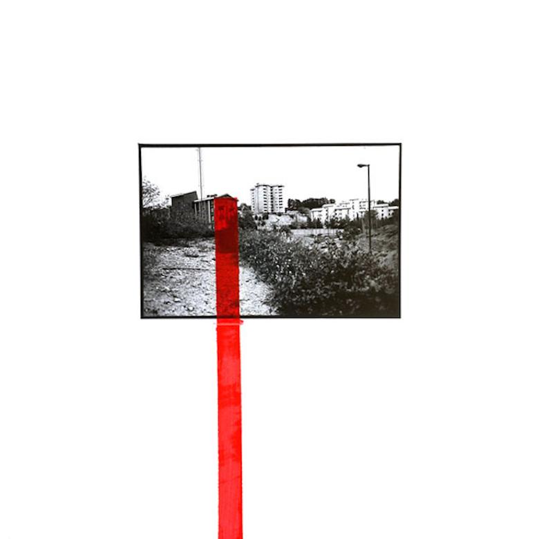 Mohammad Ghazali-Red Ribbon-23