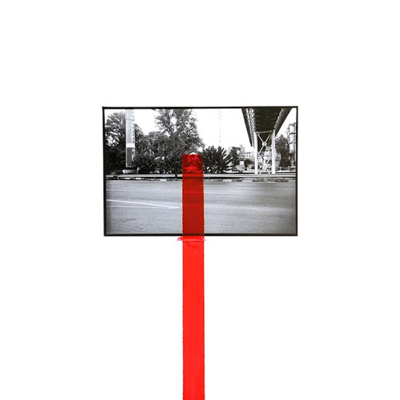 Mohammad Ghazali-Red Ribbon-24