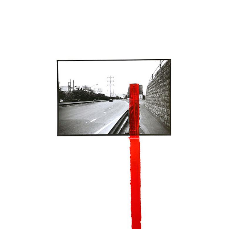 Mohammad Ghazali-Red Ribbon-25