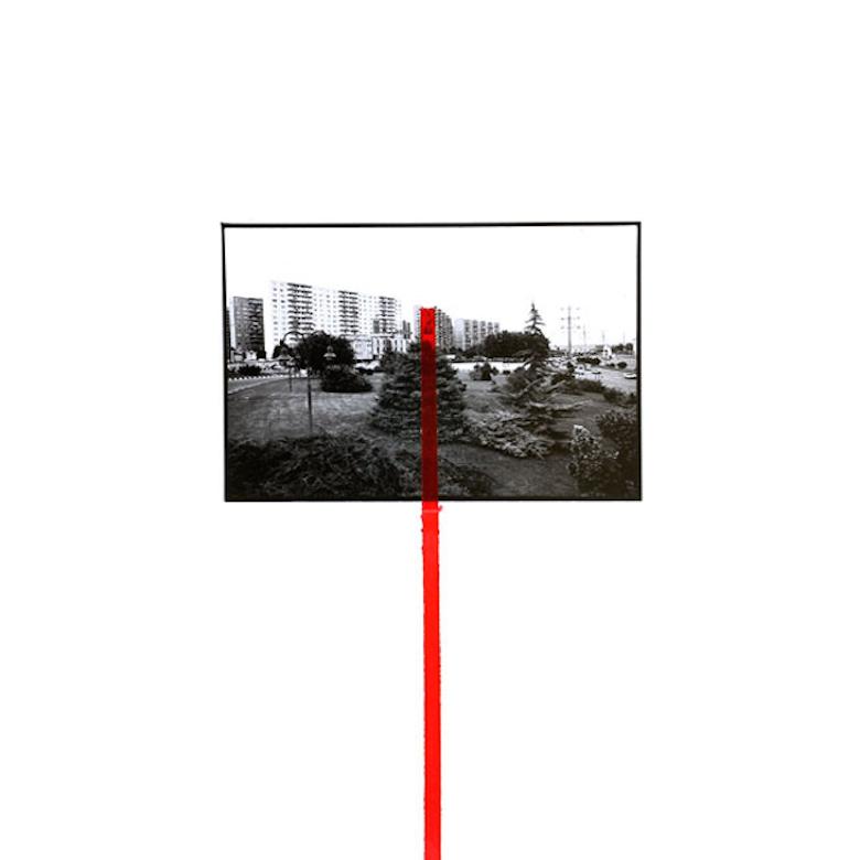 Mohammad Ghazali-Red Ribbon-26