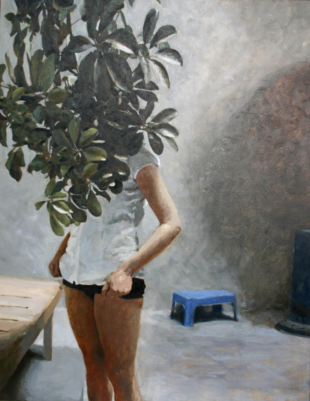 Rafel Bestard_Mujer con planta_edited-1