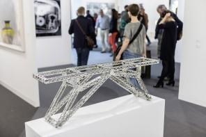 Europe's top 55 galleries