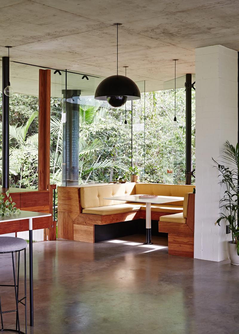 Planchonella House : Jesse Bennett 7