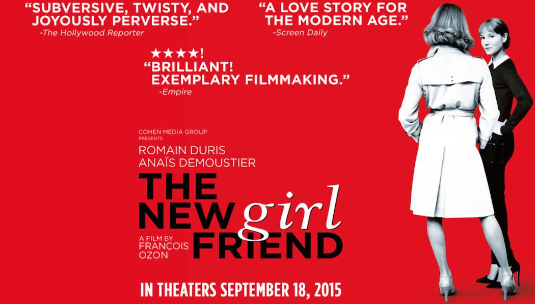 The_New_Girlfriend
