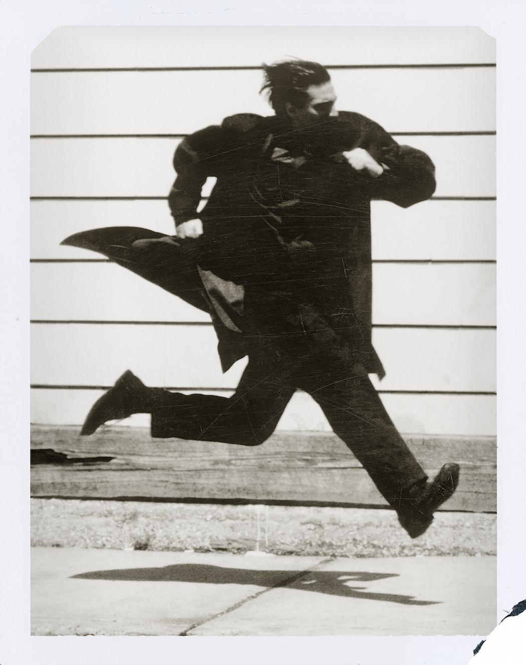 WATSON_Running-Man_Luomo-Vogue_San-Francisco_1992_polaroid