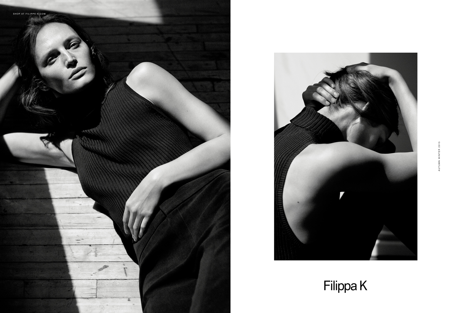 fk_aw15_dps-layout
