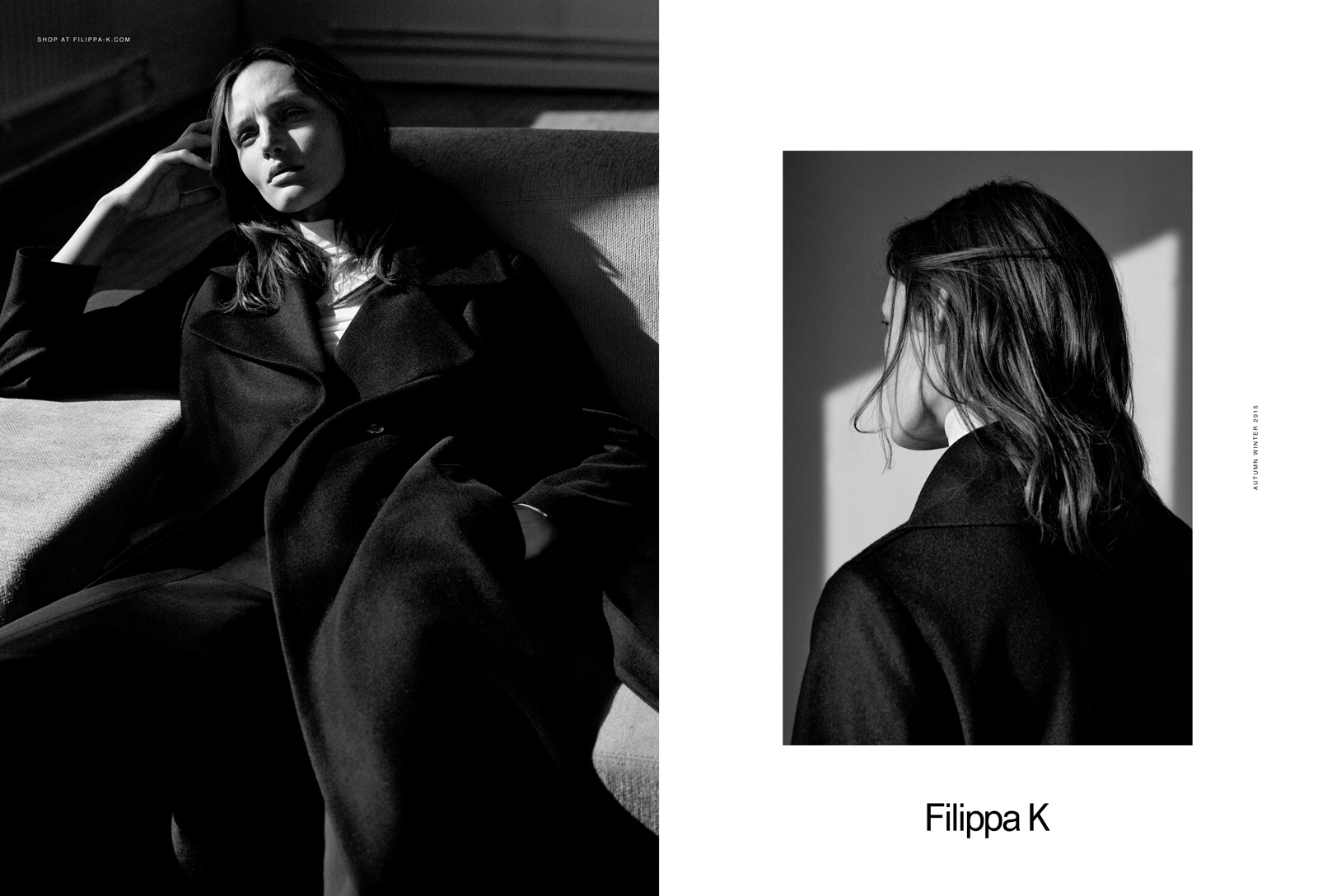 fk_aw15_dps-layout3
