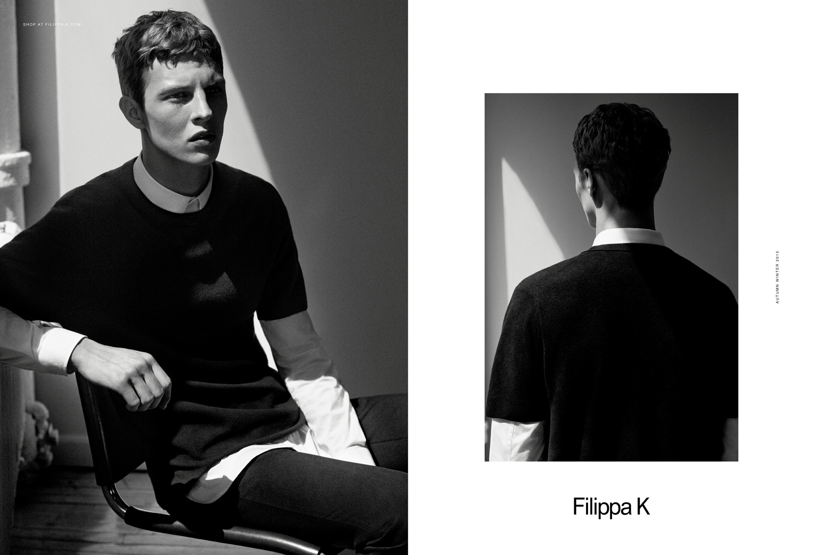 fk_aw15_dps-layout5