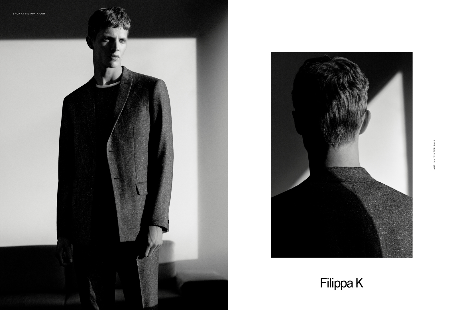 fk_aw15_dps-layout6