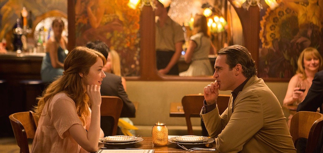 Irrational_Man_Movie_Still