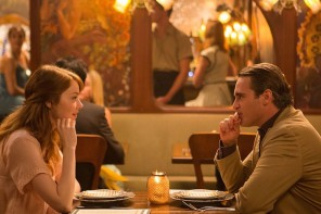 "Woody Allen's ""Irrational Man"" Movie Review"