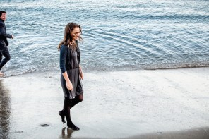 Knight of Cups – starring Christian Bale, Cate Blanchett, and Natalie Portman
