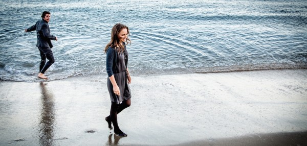 """""""Knight of Cups"""""""