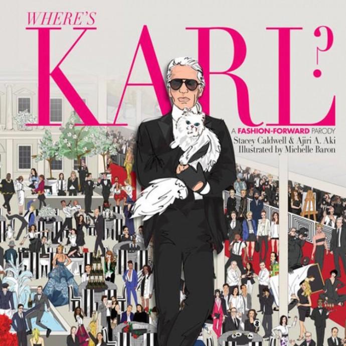 wheres-karl-large