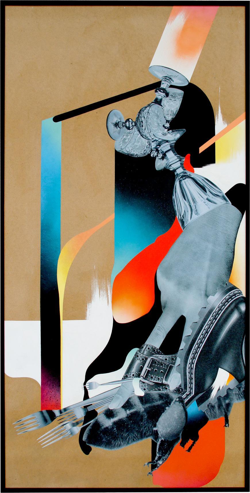 wust-originals-works-1538-4