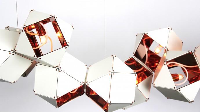 05_GABRIEL SCOTT - Welles White-Copper 02